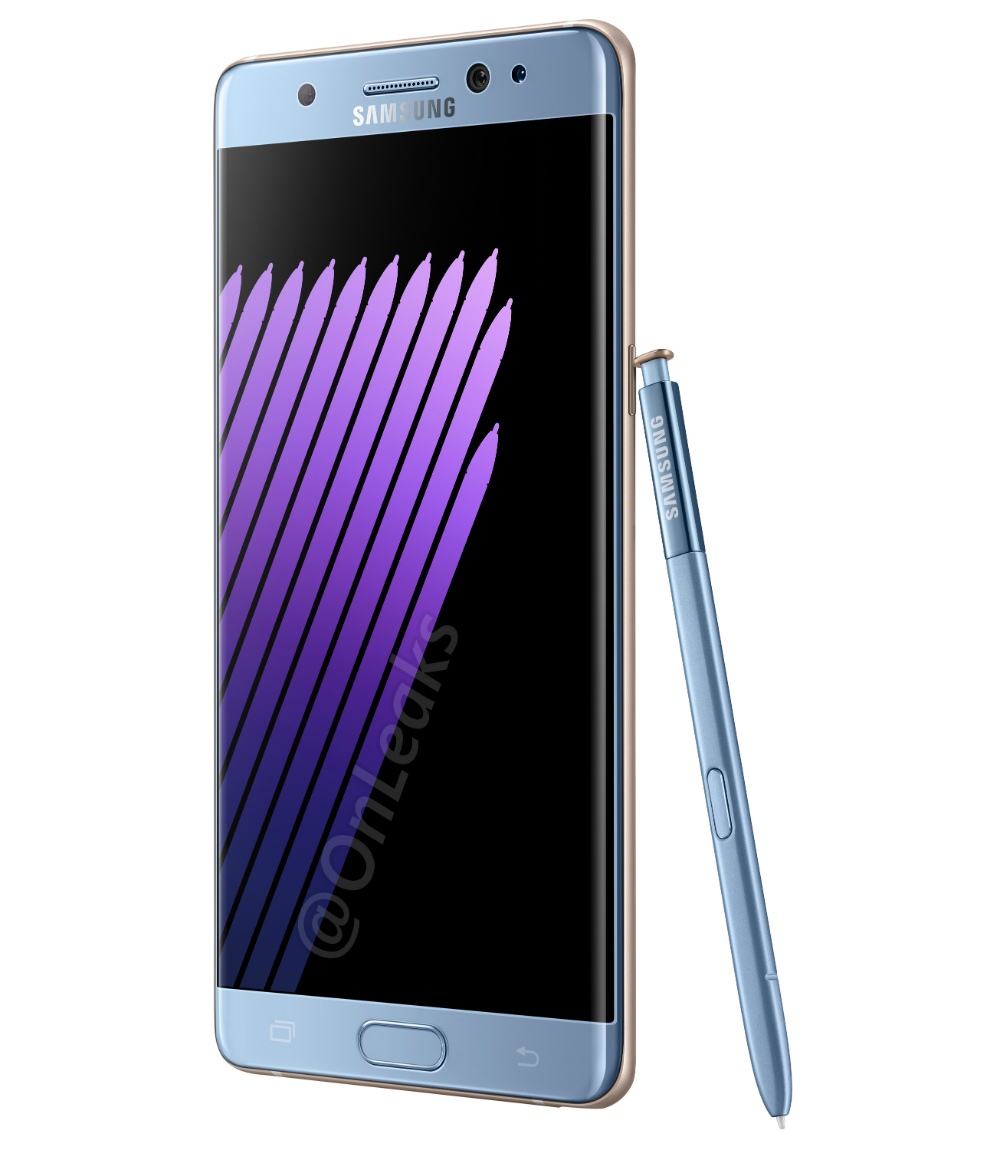 galaxy-note-7-leaked-press-render-4