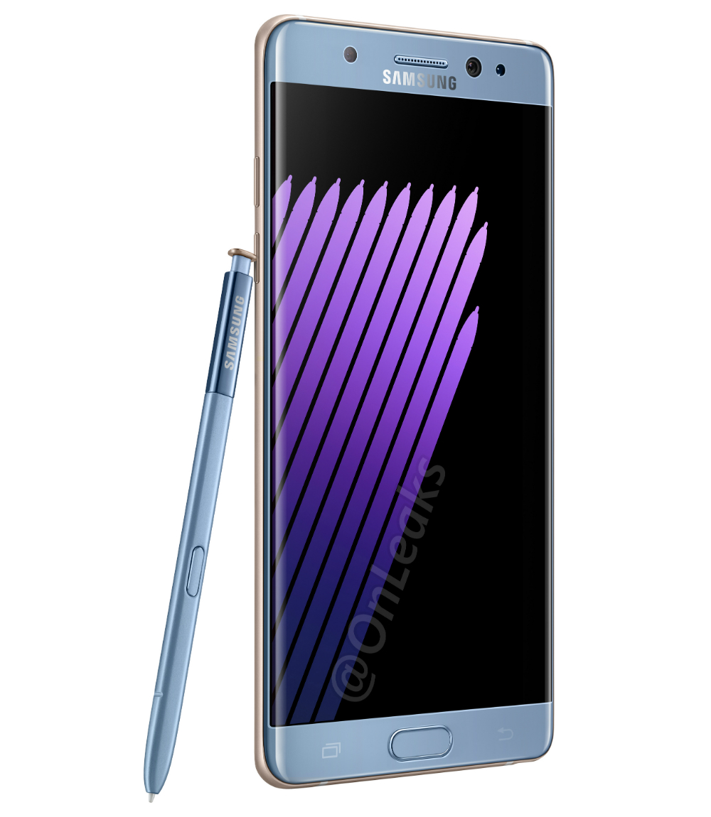 galaxy-note-7-leaked-press-render-5