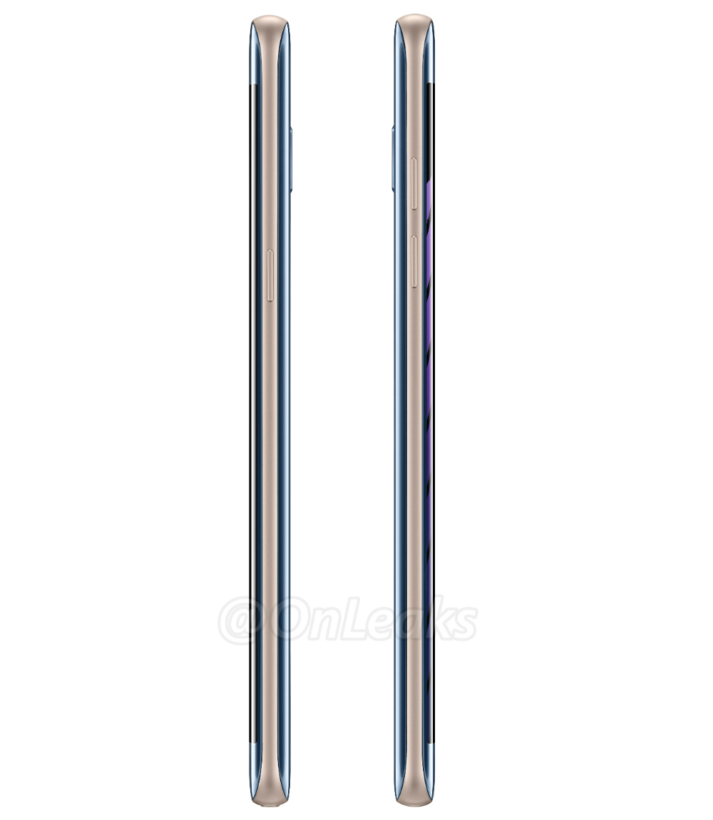 galaxy-note-7-leaked-press-render-6