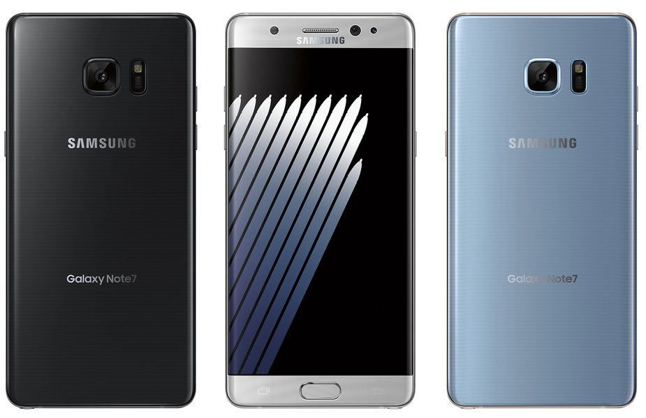 galaxy-note-7-leaks-press-renders-2.jpg