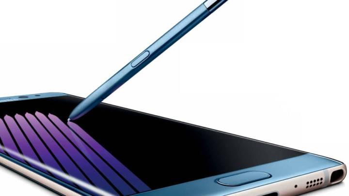 Galaxy Note 7 Rumors Release Date Specs