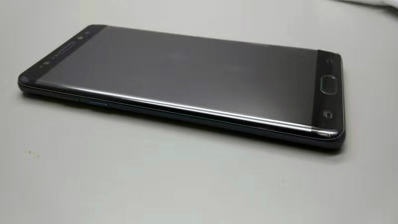 galaxy-note-7-real-photo-1