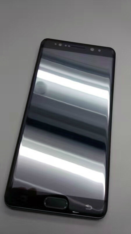 galaxy-note-7-real-photo-2