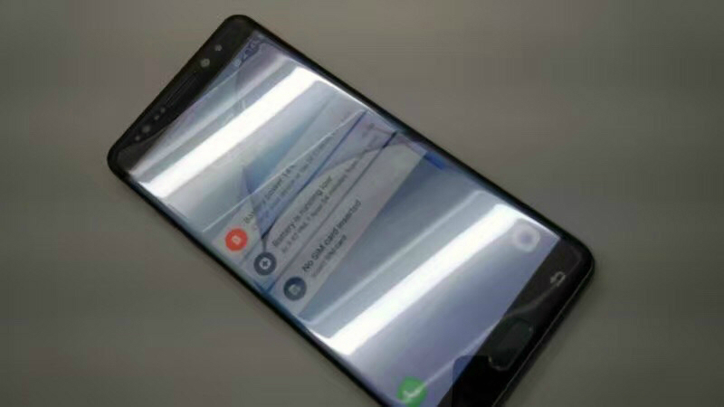galaxy-note-7-real-photo-3