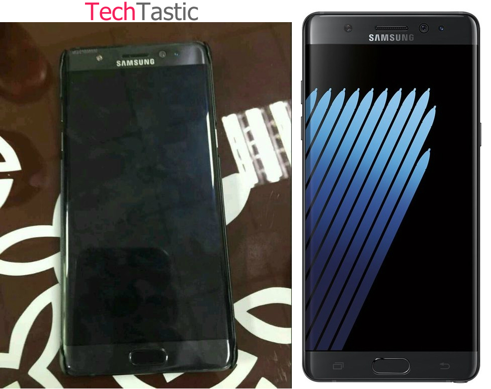 galaxy-note-7-real-photo