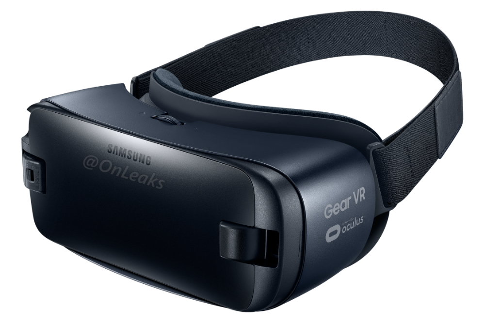 gear-vr-leaked-press-render-1