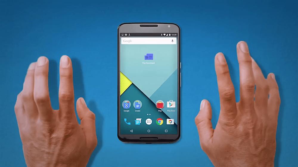 Google Play reviews, porn ads