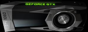 Nvidia GTX 1060 Review Roundup