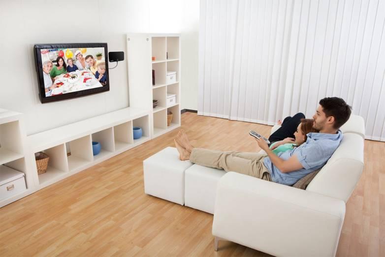 Best HDTV Antenna