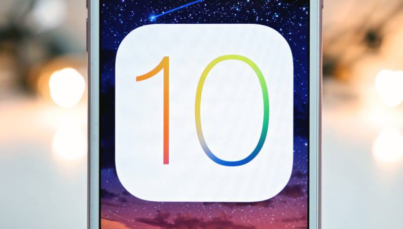 iOS 10.2 download now available