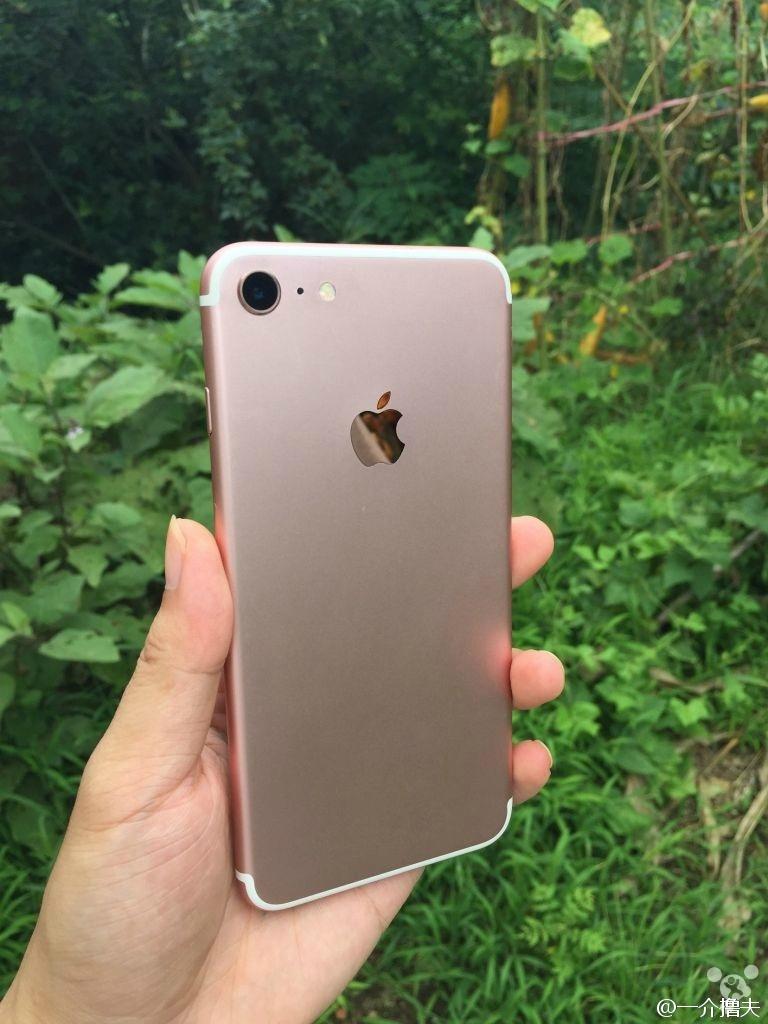 iPhone-7-Dummy-01