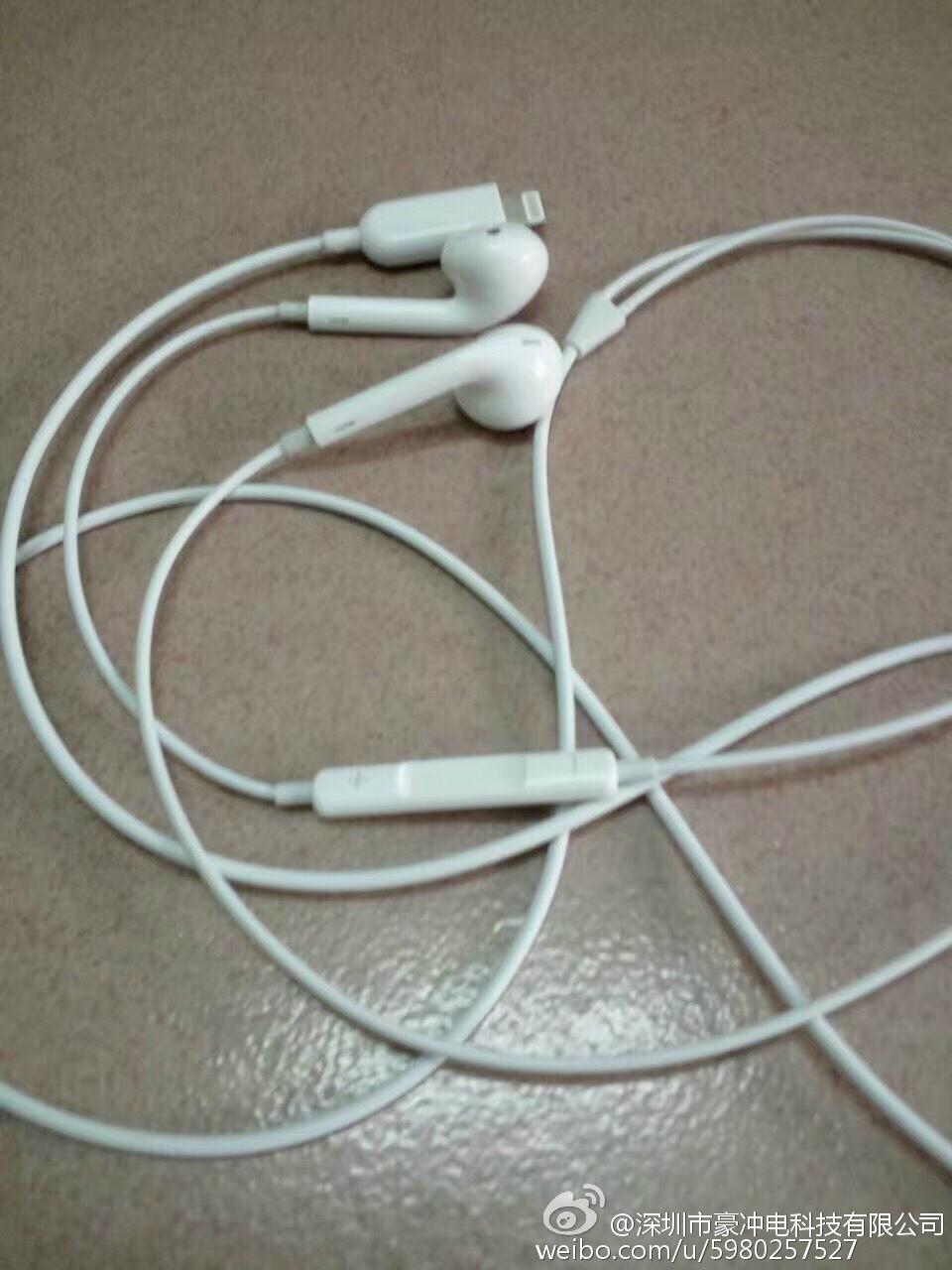 iphone-7-lightning-earpods-leak-1