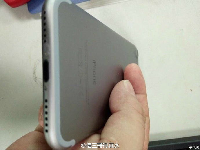 iphone-7-space-gray-photos-leak-3