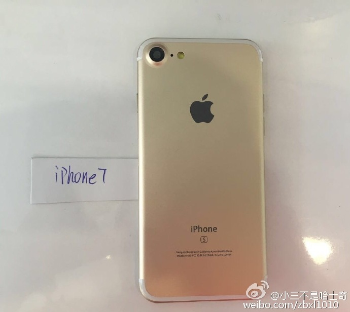 iphone7-s