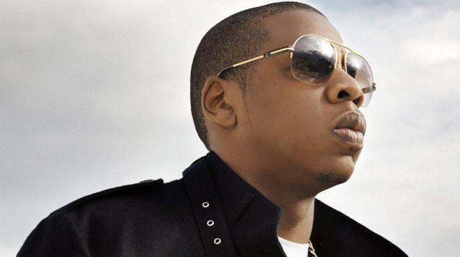 Jay Z Spiritual Stream
