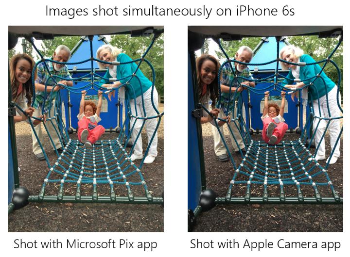microsoft-pix-camera-app