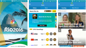 Best Apps July 2016