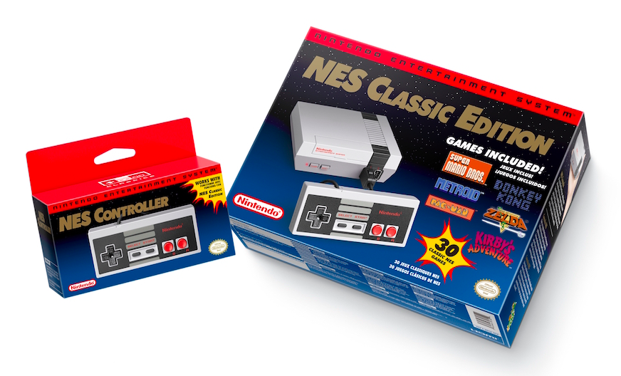 7 classic games we wish Nintendo included on its NES Classic Edition console