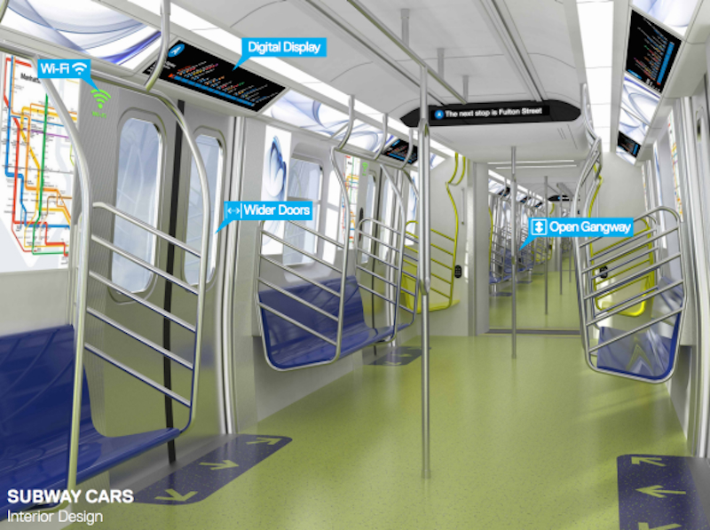 new-york-city-subway-future-2020-plan-2
