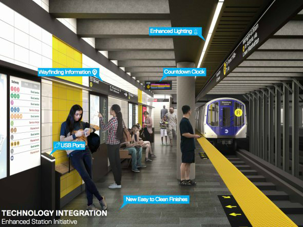 new-york-city-subway-future-2020-plan-3