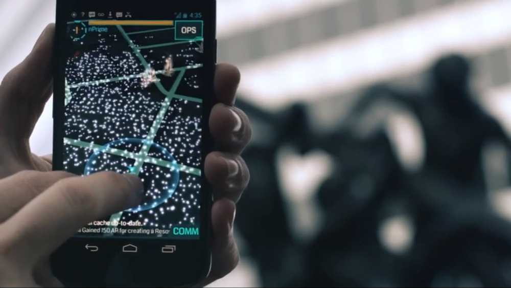 niantic-ingress-game