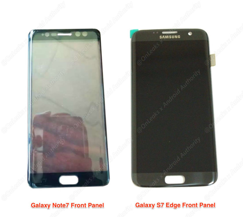 Note7-vs-S7-Edge-840x751