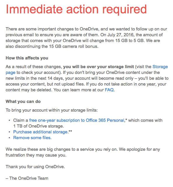 onedrive-storage-microsoft-email