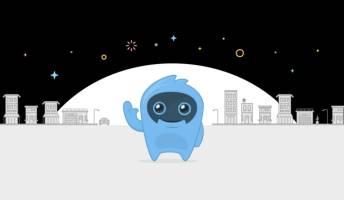 Best Chatbot 2016