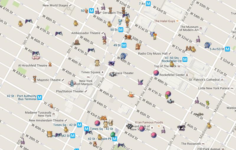pokemon-go-find-pokemon-google-maps-trick
