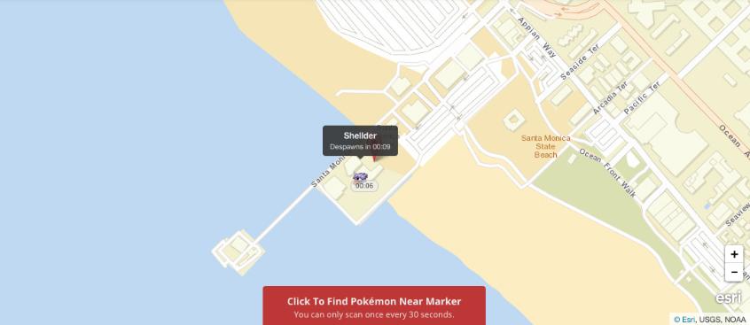 pokemon-go-google-maps-hack-pokevision
