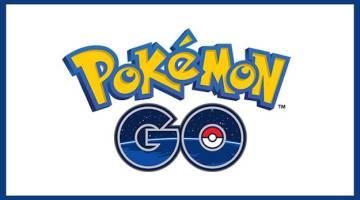 Pokemon Go Security Risk
