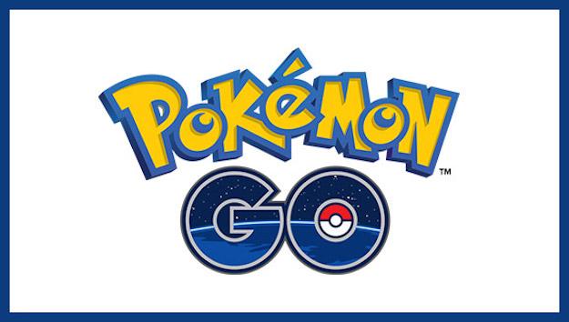 Pokemon Go Download