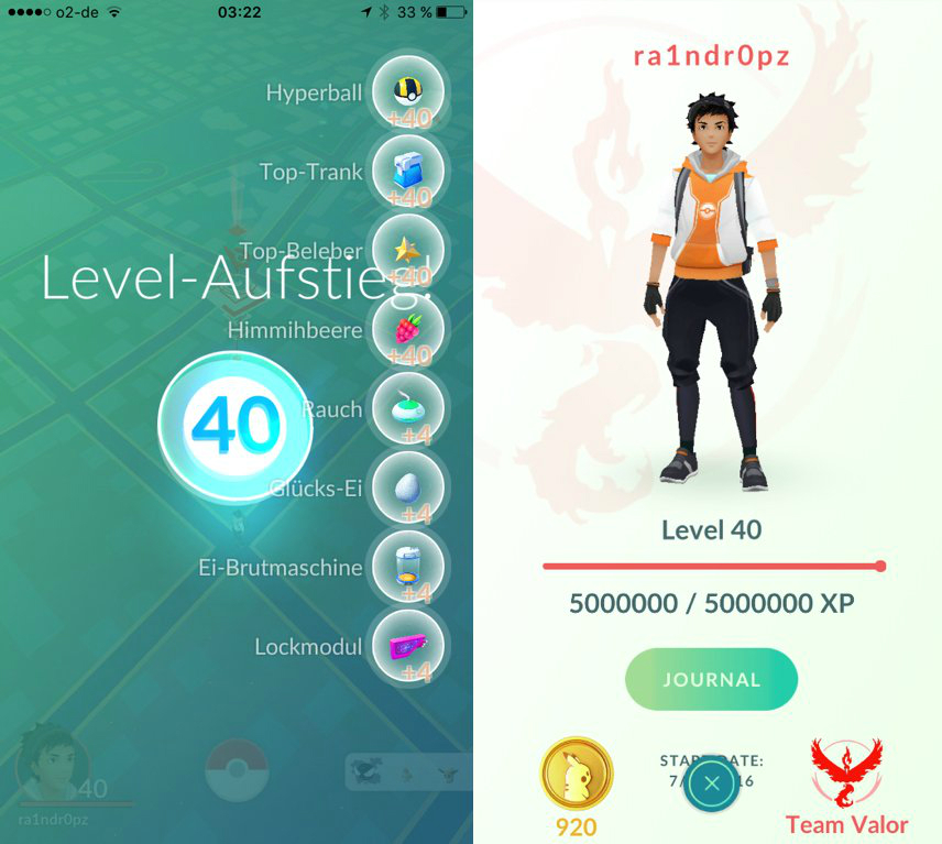 pokemon-go-max-level-40