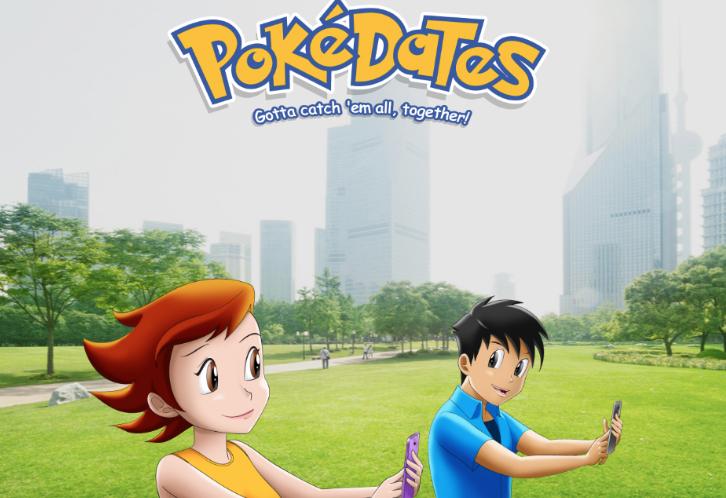 netflix dating app