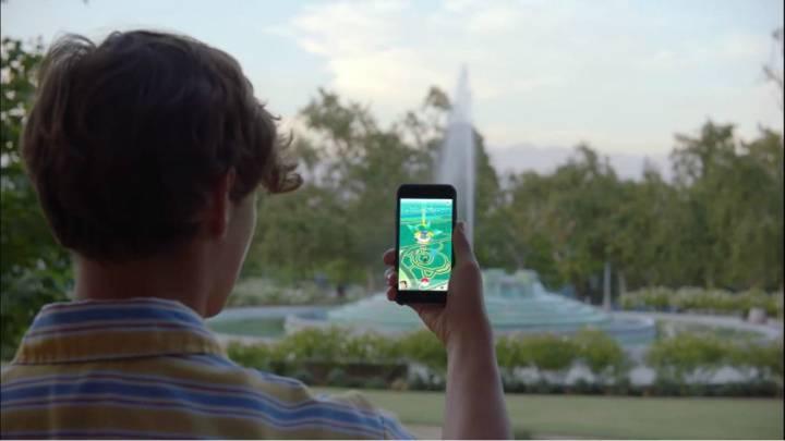 Pokemon Go Pokestop Locations