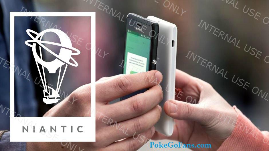 pokemon-go-trading-nfc-rumor-1