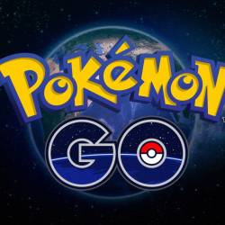 Pokemon Go: Fire and ice event