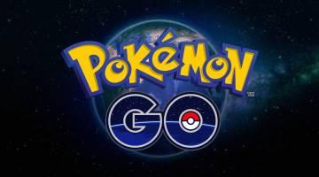 Pokemon Go Crime Stoppers