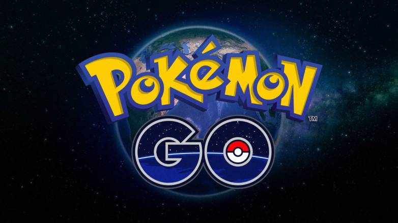 Pokemon Go Update Release Notes
