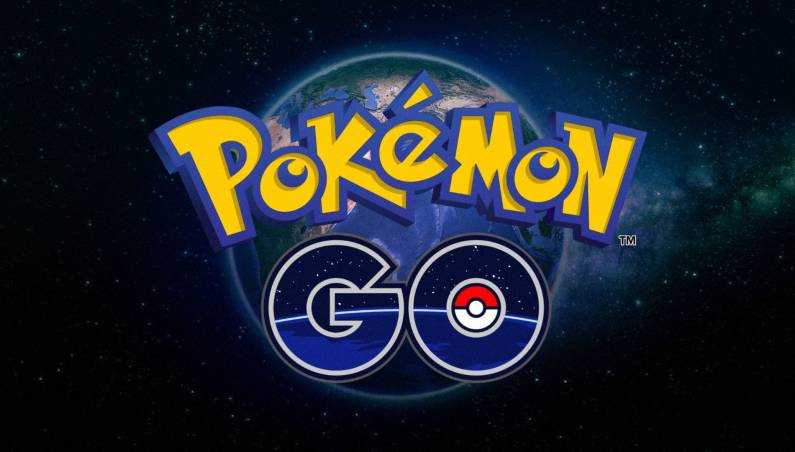 Pokemon Go Honest Trailer