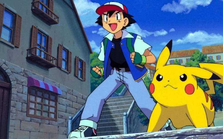 Pokemon Go Max Level