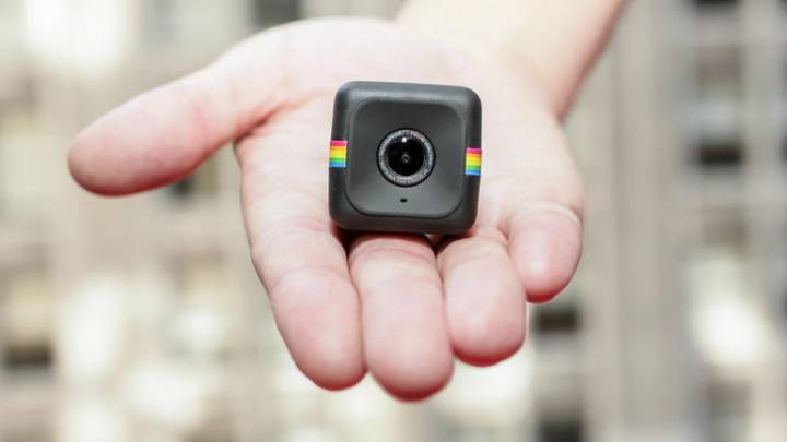 Cheap Action Camera