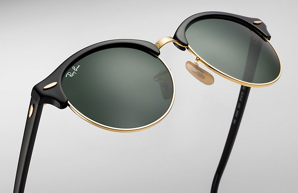 Where To Buy Ray Ban Frames 2017