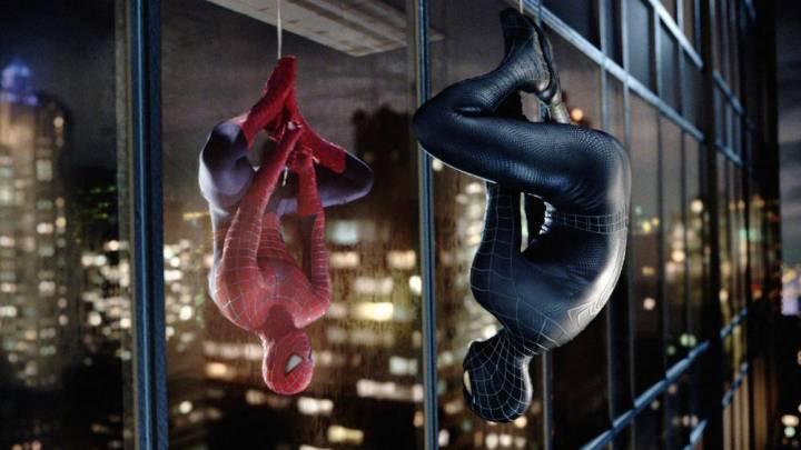 Worst Marvel Movie Moments