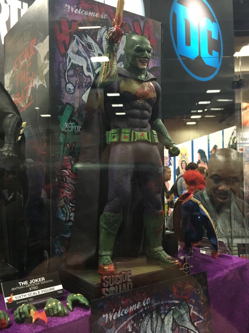 suicide-squad-joker-batman-1