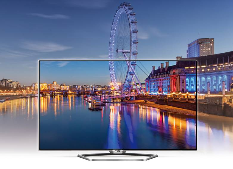 Cheap HDTV 32 Inch
