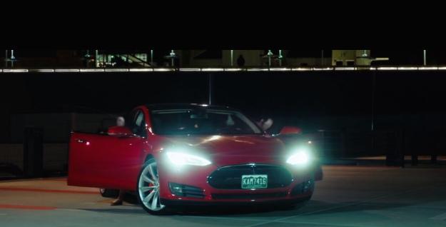 Consumer Reports Tesla AutoPilot