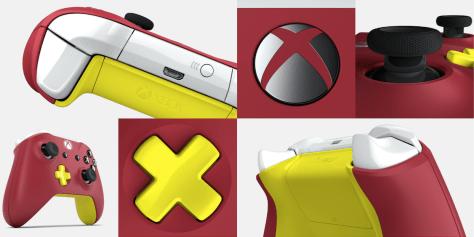 Xbox Design Lab Review