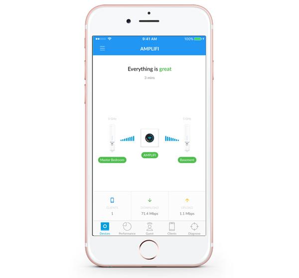 amplfi-app