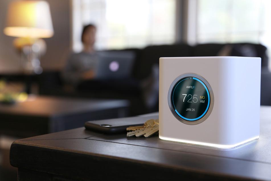 amplfi-wifi-router